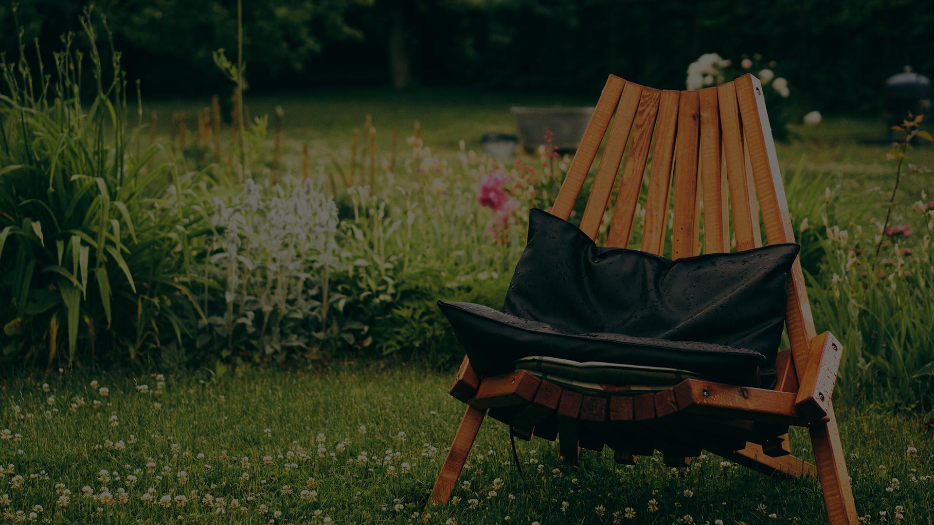 Contrata los mejores cuidados para tu jardín